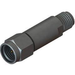 M3933/30-29N Image
