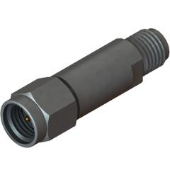 M3933/30-30S Image