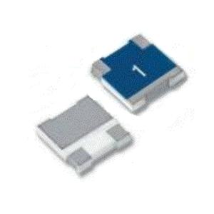 HPCA5405 00W3 Image