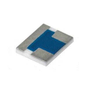 TS0300 Image