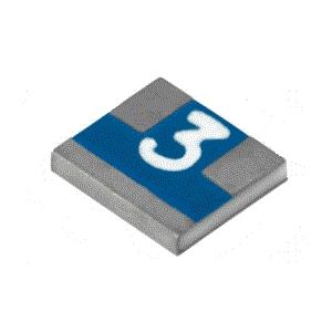 TS0303W1S Image