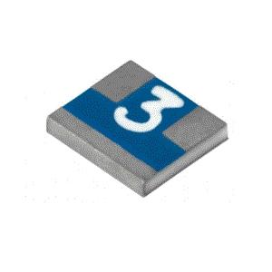 TS0305W1 Image