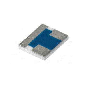 TS0306F Image