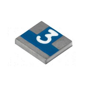 TS0306W1S Image