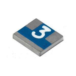 TS0316W1 Image