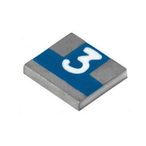 TS0318W1 Image