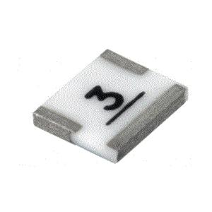 TS0318W3 Image