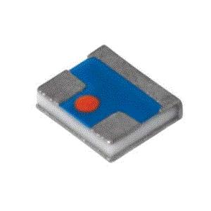 TS0500W1 Image