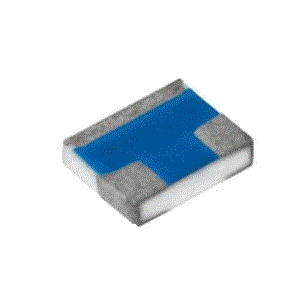 TS0500W3F Image