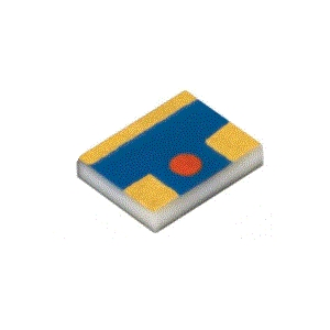 TS0501WB1 Image