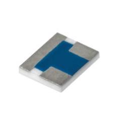 TS0508G Image