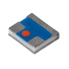 TS0508W1 Image