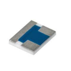 TS0509G Image