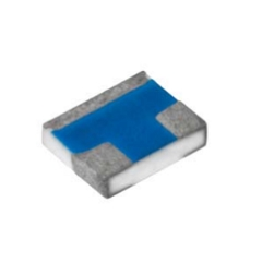 TS0509W3F Image