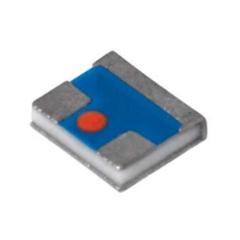 TS0515W1 Image