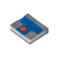 TS0517W1F Image