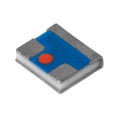 TS0518W1 Image