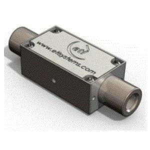 ATT06L1P-4207-S5S5 Image