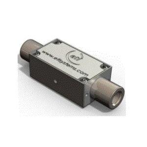 ATT10F5P-4208-B7B7 Image