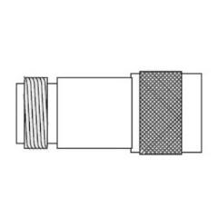 ATTxxCXP-4221-N5N4 Image