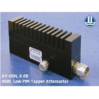AY-10N Image