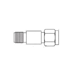 3910G-5-2W-3 Image