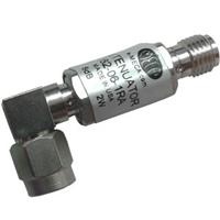 662-dB-1RA Image