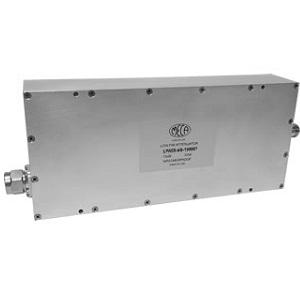 LPA50-10-1WWP Image