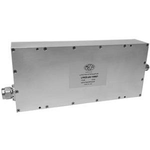 LPA50-20-1WWP Image