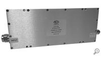 LPAR50-dB-1WWP Image