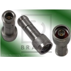 BM10056.20 Image