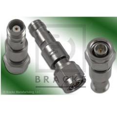 BM10058.3 Image
