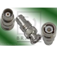BM10064.3 Image