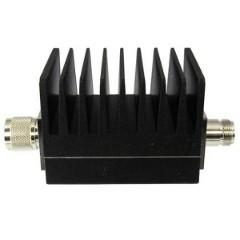 C4N50-30 Image