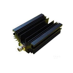 RFS250G10B Image