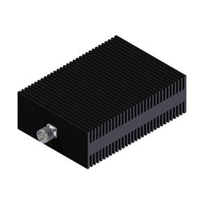 311-3G-100 Image
