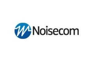 Noisecom Logo