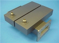 62-302B-dBF-dBR-6-6 Image