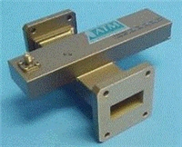 42-303B-dB-6-6 Image