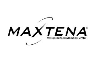 Maxtena Logo