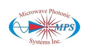 Microwave Photonic Systems Logo