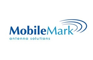 Mobile Mark Logo