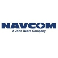 NavCom Technology Logo