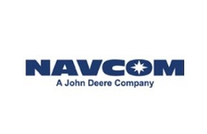 NavCom Technology Logo