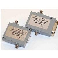 AE-CD00-40V Image