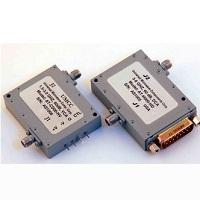 AG-CD00-HV Image