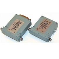 AG-P000-60V Image