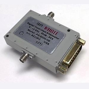 AG-Q000-HD Image