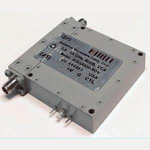 AG-U000-60V Image
