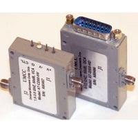 AT-H800-HV Image